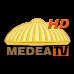 medea tv