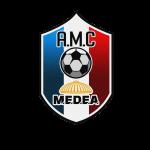 Atlético M.E.D.E.A. CLUB -Oficial-