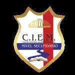 C.I.E.M.  COLEGIO