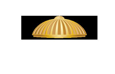 M.E.D.E.A.